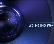 Wales This week Image 3