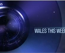 Wales This week Image 3