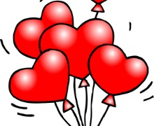 Heart balloons 5a32af1c47c266003665c07e